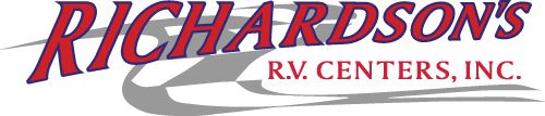 Richardsons RV Centers